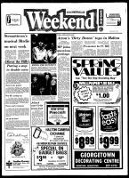 Georgetown Herald (Georgetown, ON), April 17, 1981