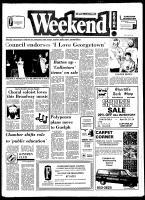 Georgetown Herald (Georgetown, ON), April 24, 1981
