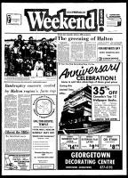 Georgetown Herald (Georgetown, ON), May 1, 1981