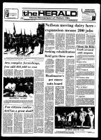 Georgetown Herald (Georgetown, ON), June 3, 1981