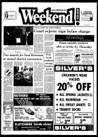 Georgetown Herald (Georgetown, ON), June 5, 1981