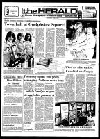 Georgetown Herald (Georgetown, ON), June 10, 1981