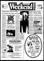 Georgetown Herald (Georgetown, ON), June 12, 1981