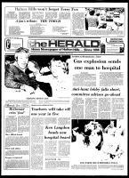 Georgetown Herald (Georgetown, ON), June 30, 1981
