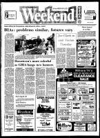 Georgetown Herald (Georgetown, ON), July 24, 1981