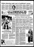 Georgetown Herald (Georgetown, ON), August 5, 1981