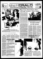 Georgetown Herald (Georgetown, ON), August 12, 1981