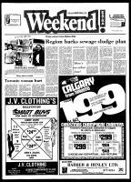 Georgetown Herald (Georgetown, ON), September 4, 1981