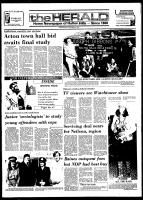 Georgetown Herald (Georgetown, ON), October 14, 1981