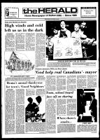 Georgetown Herald (Georgetown, ON), January 13, 1982