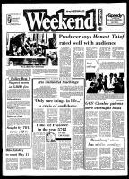 Georgetown Herald (Georgetown, ON), April 8, 1982