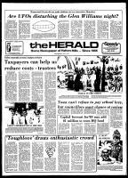 Georgetown Herald (Georgetown, ON), May 5, 1982