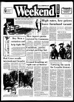 Georgetown Herald (Georgetown, ON), May 7, 1982