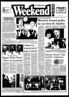 Georgetown Herald (Georgetown, ON), May 14, 1982