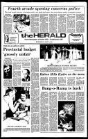 Georgetown Herald (Georgetown, ON), May 19, 1982