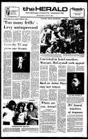 Georgetown Herald (Georgetown, ON), June 2, 1982