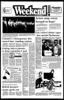 Georgetown Herald (Georgetown, ON), June 4, 1982