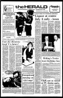 Georgetown Herald (Georgetown, ON), June 9, 1982