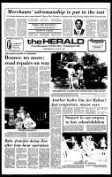 Georgetown Herald (Georgetown, ON), June 23, 1982