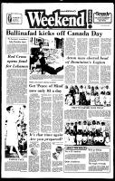 Georgetown Herald (Georgetown, ON), June 25, 1982