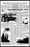 Georgetown Herald (Georgetown, ON), June 30, 1982