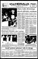 Georgetown Herald (Georgetown, ON), July 21, 1982