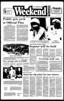 Georgetown Herald (Georgetown, ON), July 23, 1982