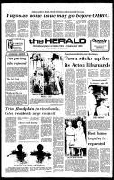 Georgetown Herald (Georgetown, ON), July 28, 1982