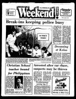 Georgetown Herald (Georgetown, ON), August 6, 1982
