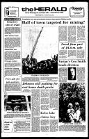 Georgetown Herald (Georgetown, ON), August 18, 1982