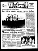 Georgetown Herald (Georgetown, ON), August 27, 1982