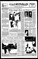 Georgetown Herald (Georgetown, ON), September 1, 1982