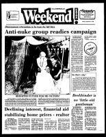 Georgetown Herald (Georgetown, ON), September 3, 1982