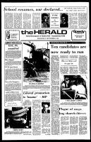 Georgetown Herald (Georgetown, ON), September 8, 1982