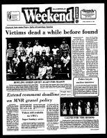 Georgetown Herald (Georgetown, ON), September 10, 1982