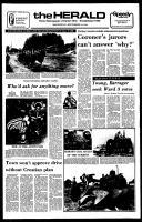 Georgetown Herald (Georgetown, ON), September 15, 1982