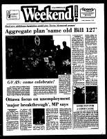 Georgetown Herald (Georgetown, ON), September 17, 1982