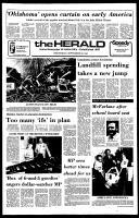 Georgetown Herald (Georgetown, ON), September 22, 1982