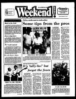 Georgetown Herald (Georgetown, ON), September 24, 1982
