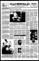 Georgetown Herald (Georgetown, ON), September 29, 1982