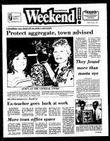 Georgetown Herald (Georgetown, ON), October 1, 1982