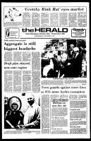 Georgetown Herald (Georgetown, ON), October 6, 1982