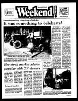 Georgetown Herald (Georgetown, ON), October 15, 1982
