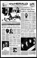 Georgetown Herald (Georgetown, ON), October 20, 1982