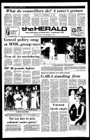 Georgetown Herald (Georgetown, ON), November 3, 1982