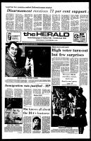 Georgetown Herald (Georgetown, ON), November 10, 1982