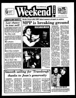 Georgetown Herald (Georgetown, ON), November 12, 1982