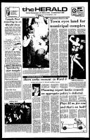 Georgetown Herald (Georgetown, ON), November 24, 1982