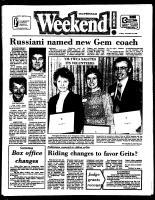 Georgetown Herald (Georgetown, ON), November 26, 1982