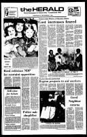 Georgetown Herald (Georgetown, ON), December 1, 1982
